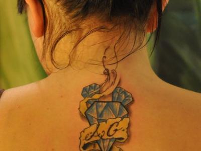 tatuaze-by-arkowcypl-31581.jpg