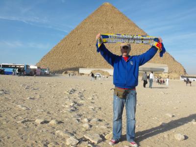marcin-w-egipcie.jpg