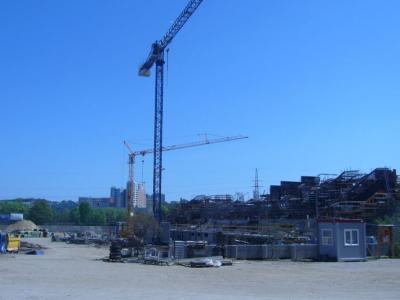 3 Maja 2009