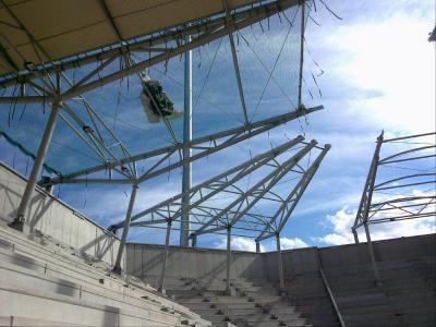 22 Sierpnia 2010