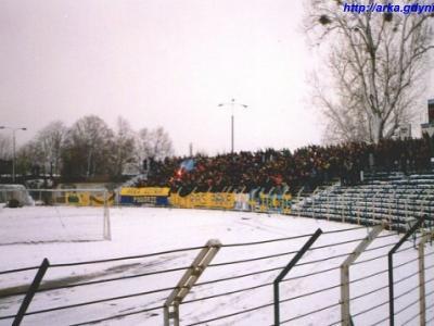 arka-gdynia-pogon-lebork-stadion-gosir-28237.jpg
