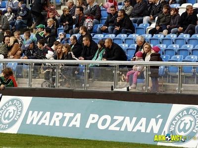 warta-poznan-arka-gdynia-by-aqatka-30041.jpg