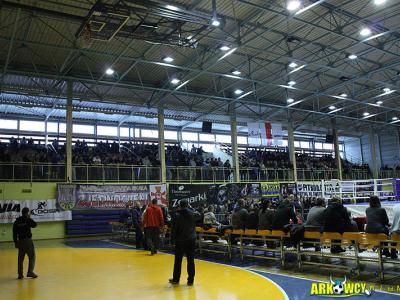 arkowiec-fight-cup-2013-by-malolat-35580.jpg