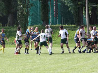 frogs-warszawa-old-school-arka-gdynia-rugby-36260.jpg