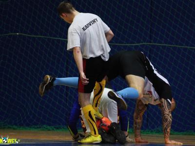 arkowiec-cup-2014-37360.jpg