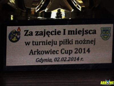 arkowiec-cup-2014-37367.jpg