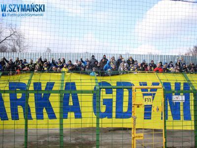 gks-katowice-arka-gdynia-by-wojciech-szymanski-45385.jpg
