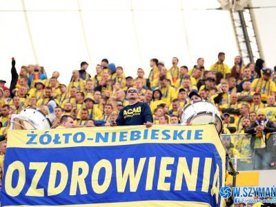 final-pucharu-polski-lech-poznan-arka-gdynia-cz-1-by-wojciech-szymanski-50658.jpg