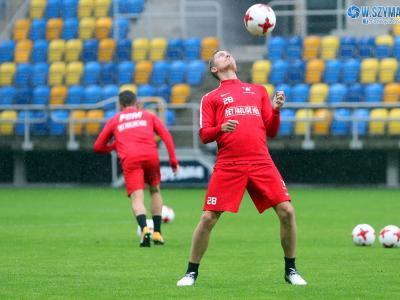 trening-fc-midtjylland-by-wojciech-szymanski-51330.jpg