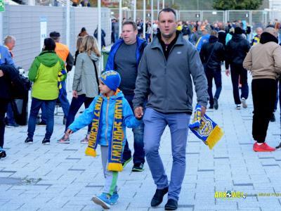 sezon-2017-2018-arka-gdynia-zaglebie-lubin-by-michal-pratnicki-52216.jpg
