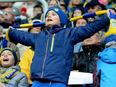 sezon-2017-2018-arka-gdynia-jagiellonia-bialystok-by-michal-pratnicki-52377.jpg