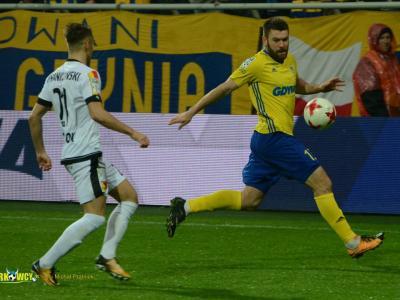 sezon-2017-2018-arka-gdynia-jagiellonia-bialystok-by-michal-pratnicki-52390.jpg