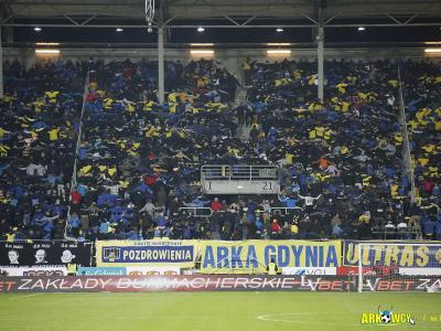 arka-gdynia-lechia-gdansk-by-malolat-52450.jpg