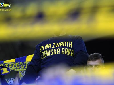 arka-gdynia-lechia-gdansk-by-adrian-lenart-52558.jpg