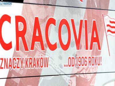 cracovia-arka-gdynia-by-wojciech-szymanski-52849.jpg