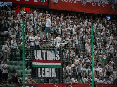 super-puchar-legia-arka-by-wojciech-53711.jpg