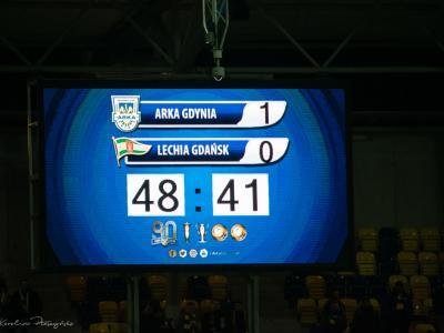 arka-gdynia-lechia-gdansk-by-karolina-ptaszynska-55246.jpg