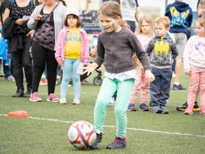 zolto-niebieski-dzien-dziecka-2019-by-karolina-ptaszynska-55691.jpg