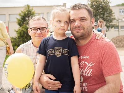 zolto-niebieski-dzien-dziecka-2019-by-karolina-ptaszynska-55721.jpg