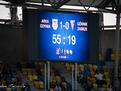 arka-gdynia-gornik-zabrze-by-karolina-ptaszynska-56190.jpg