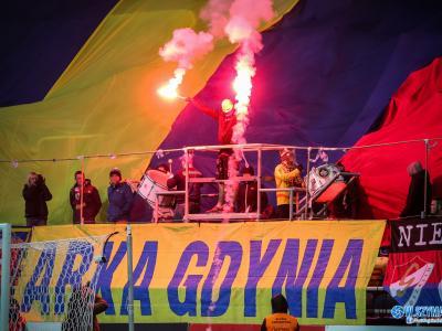 arka-gdynia-pogon-szczecin-by-wojciech-szymanski-56471.jpg
