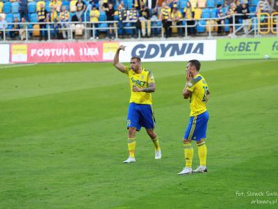 sezon-2020-21-1-liga-by-slawek-suchomski-57755.jpg