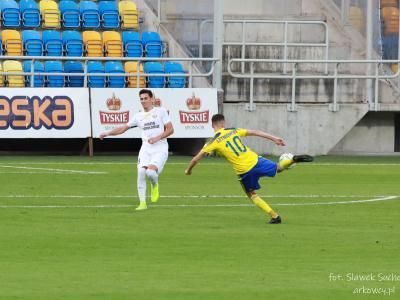 sezon-2020-21-1-liga-by-slawek-suchomski-57757.jpg