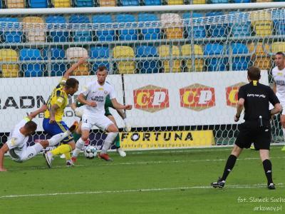 sezon-2020-21-1-liga-by-slawek-suchomski-57759.jpg