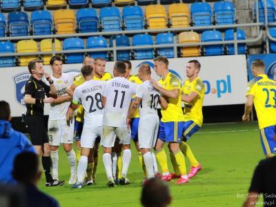 sezon-2020-21-1-liga-by-slawek-suchomski-57767.jpg
