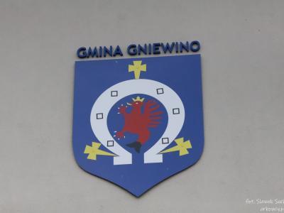 turniej-charytatywny-gramy-dla-olka-gniewino-20200929-by-slawek-suchomski-57987.jpg