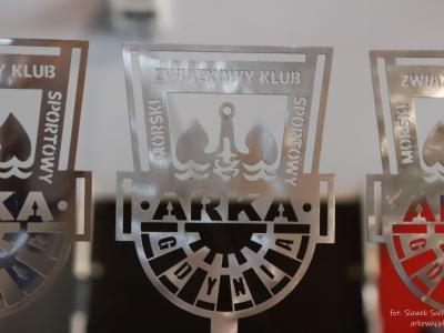 turniej-charytatywny-gramy-dla-olka-gniewino-20200929-by-slawek-suchomski-58014.jpg