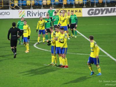 sezon-2020-21-1-liga-by-slawek-suchomski-58114.jpg